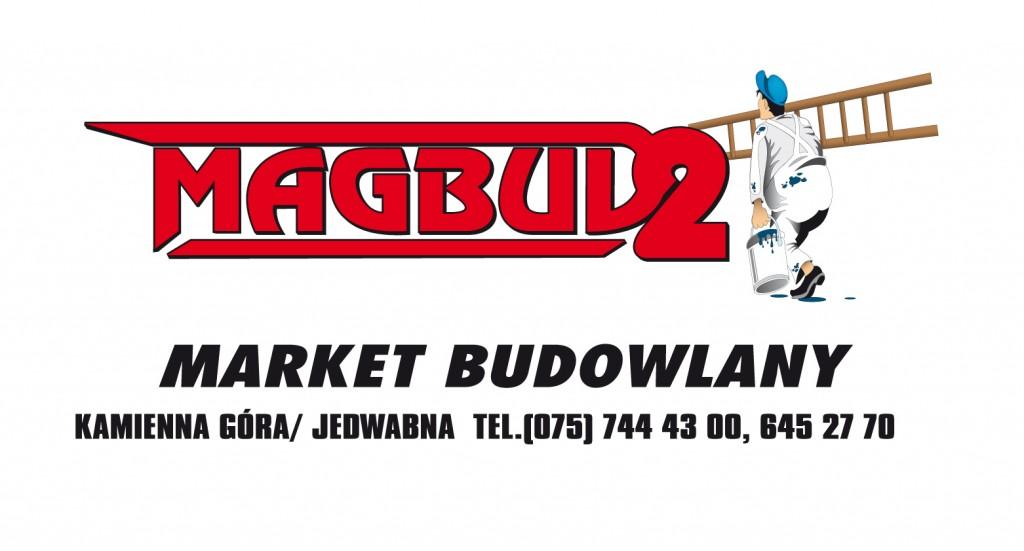 Magbud_2-01