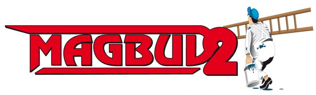 magbud2.pl